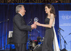 UN Correspondents Association Annual Awards Dinner and Dance 8.926274