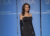 UN Correspondents Association Annual Awards Dinner and Dance 4.26661