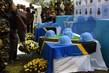 MONUSCO Honours Fallen Tanzanian Peacekeepers 4.494398