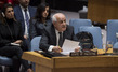 Security Council Considers Situation in the Middle East, Including Palestinian Question 0.5336357