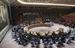 Security Council Adopts Resolution on Humanitarian Cross-border Aid to Syria 0.08105601