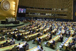 General Assembly Meets on Social, Humanitarian & Cultural Issues 3.2224874