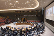 Security Council Considers Situation in Afghanistan 4.052223