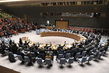 Security Council Adopts Resolution on Threats Caused by Foreign Terrorist Fighters 4.052223