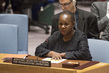 Security Council Meets on United Nations Peacekeeping Operations 4.052223