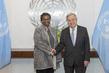 New Head of UNFPA Sworn In 0.2710996