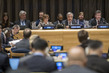 General Assembly Meets to Hear Secretary-General's Report on Migration 3.2258043