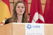 FerMUN 2018 Conference Takes Place in Geneva 3.5504966