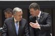 Ecuador Hands Over G77 Chairmanship to Egypt 0.13548405