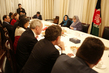 Security Council Members Visit Afghanistan 4.6504836