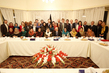 Security Council Members Visit Afghanistan 4.6498766