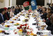 Security Council Members Visit Afghanistan 4.6782465