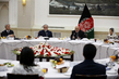 Security Council Members Visit Afghanistan 4.6464233