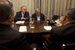 Secretary-General Visits Colombia to Support Peace Efforts 3.7327118