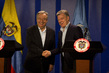 Secretary-General Visits Colombia to Support Peace Efforts 3.7333198
