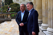 Secretary-General Visits Colombia to Support Peace Efforts 1.0
