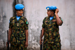 UNMIL Peacekeepers Prepare for Troop Withdrawal 4.7833557