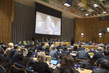 Secretary-General Briefs General Assembly on 2018 Priorities 3.2259157