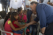 Secretary-General Visits Colombia to Support Peace Efforts 10.661369