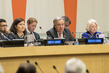 Secretary-General António Guterres Holds Global Town Hall 2.8392246