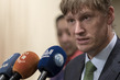 Security Council Members Briefs Press on Mission to Afghanistan 2.393759