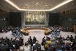 Security Council Meets on Non-proliferation of Weapons of Mass Destruction 4.0487175