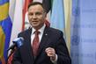President of Poland Briefs Press 4.0487175