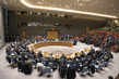 Security Council Meeting on Maintenance of International Peace and Security 4.047199