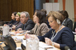 Secretary-General Presents Second Report on the Repositioning of the United Nations Development System 5.55792