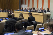 Secretary-General Presents Second Report on the Repositioning of the United Nations Development System 5.591225