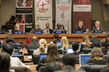 Symposium on Role of Religion in International Affairs with Focus on Migration 4.6031494