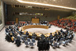 Security Council Considers Situation in Mali 4.047199