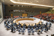 Security Council Considers Situation in Middle East 4.047199
