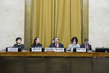Conference on Disarmament 4.6031494