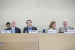 Human Rights Council Universal Periodic Review Working Group 7.2664313