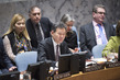 Security Council Considers Report of Secretary-General on Somalia 4.047199