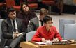Security Council Considers the Situation in Sudan and South Sudan 4.047199
