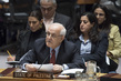 Security Council Meeting on Situation in Middle East 0.60986936