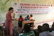 MINUSCA Organizes Student Awareness Campaign on Sexual Exploitation and Abuse 4.773691