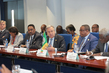 UN, AU and IGAD Hold Consultative Meeting on South Susan 3.733918
