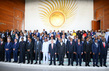 Secretary-General Attends Opening Ceremony of 30th Ordinary Session of Assembly of African Union 3.733918