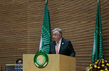 Secretary-General Addresses Opening Ceremony of 30th Ordinary Session of Assembly of African Union 3.733918