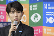 SDG Media Zone Event during ECOSOC Youth Forum 4.2663374