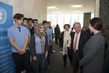 Secretary-General Attends Fundraising Event for Syrian Refugees 8.8866205