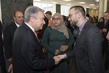 Secretary-General Attends Fundraising Event for Syrian Refugees 4.2663374