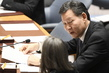 Security Council Considers Situation in Middle East 4.047299