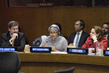 Roundtable on Way Forward of UN Development System on Middle-Income Countries 4.603629