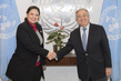 Secretary-General Meets Foreign Minister of Guatemala 2.8405547