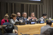 Informal Briefing on Adoption of a Global Compact for Safe Migration 3.2259054