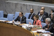 Security Council Considers Own Working Methods 4.047299